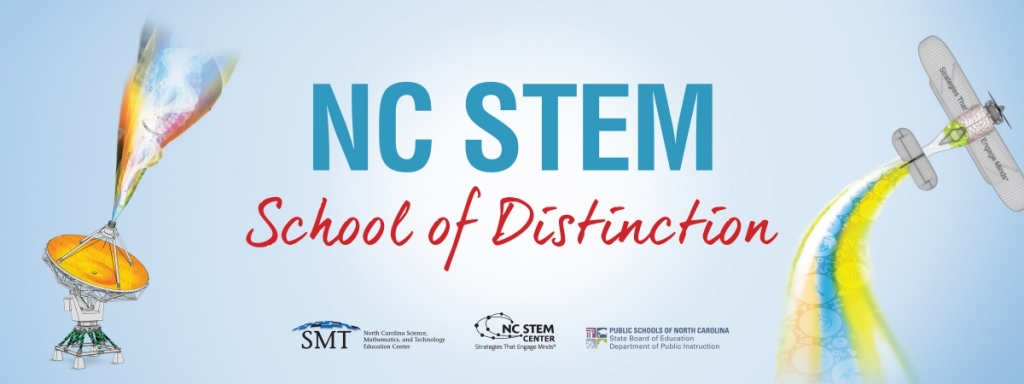 NCSTEM_School-Of-Distinction_Banner_Outlined_3Logos-e1436814034977